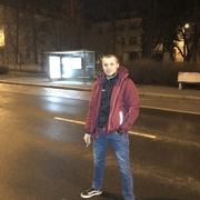 vladik 24 Прага