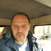 Юрий Лисун, 50, г.Набережные Челны