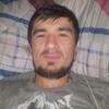 али, 30, Новосибірськ