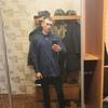 Алексей, 21, г.Луга
