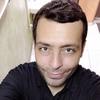 Hassan, 38, Beirut