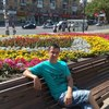 Александр, 39, г.Жигулевск
