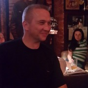 Дмитрий, 42, г.Ликино-Дулево