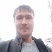 Руслан 36 Яранск