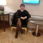 Кристина, 29, г.Бологое