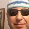 Владимир, 49, г.Харьков