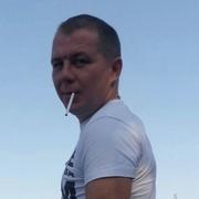Николай 36 Белгород