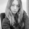 Марта, 30, г.Киев