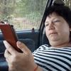 НИНАиАЛЕКС-ПАРА, 40, г.Красноперекопск