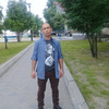 Sergey, 40, Dudinka