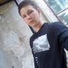 Дмитрий, 18, г.Касимов
