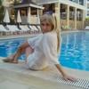 Юлия, 35, г.Тула