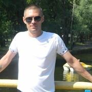 Виталий 37 Ульяновск