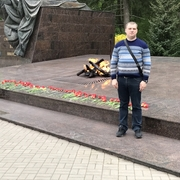 Евгений, 30, г.Орел
