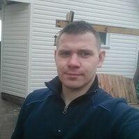 Дима, 36 лет, Дева, Киев
