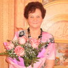 Галина, 80, г.Котлас