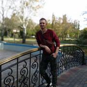 ftgfdtyd 22 года (Козерог) хочет познакомиться в Краснодоне