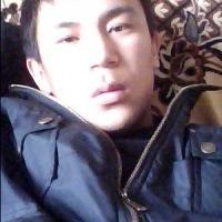 djoker1377, 34 года, Телец, Элиста