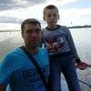Михаил, 35, г.Коломна