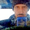 sergei, 43, г.Пучеж