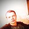 Александр Волков, 20, г.Дзержинск