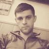 Саша, 24, г.Хмельницкий