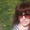Наталья, 37, г.Псков