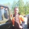 Алексей, 40, г.Могилев