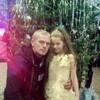 сергей, 42, г.Романовка