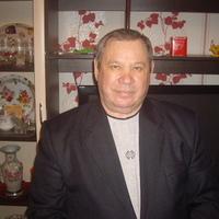 Фёдор, 68 лет, Лев, Барнаул