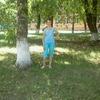 Ира, 26, г.Отрадная