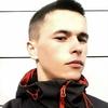 Сергей, 21, г.Минусинск