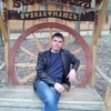 Руслан, 46, г.Ульяновск