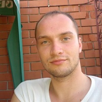 Алексей, 33 года, Скорпион, Харьков