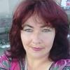 Светлена, 41, г.Николаев