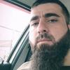 Адам, 31, г.Грозный