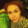 Наталья, 33, г.Киров (Кировская обл.)
