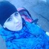 ТАЯ, 25, г.Ирбейское