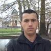 FARRUX, 27, г.Магадан