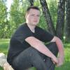 Денис, 24, г.Чечерск