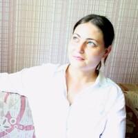 Любовь, 33 года, Овен, Ташкент