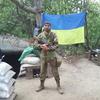 Юрий, 40, г.Чернигов