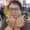 Елена, 50, г.Сатка