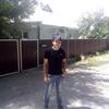 Юрий, 23, г.Лозовая