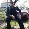 Макс, 20, г.Павлоград