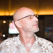 Леонид Зиновьевич, 59, г.Волоколамск