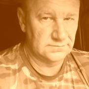 игорь, 53, г.Ясногорск