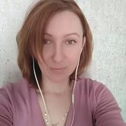 ирина 40 Вязьма