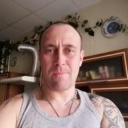 Иван, 40, г.Озерск