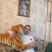 Сергей, 30, г.Магдагачи